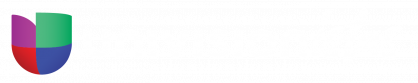 cropped-logo-white-Uni_istas_Rev_4c.png